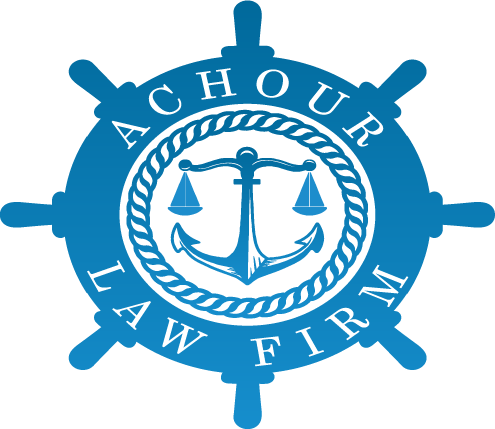 Achour Law Firm