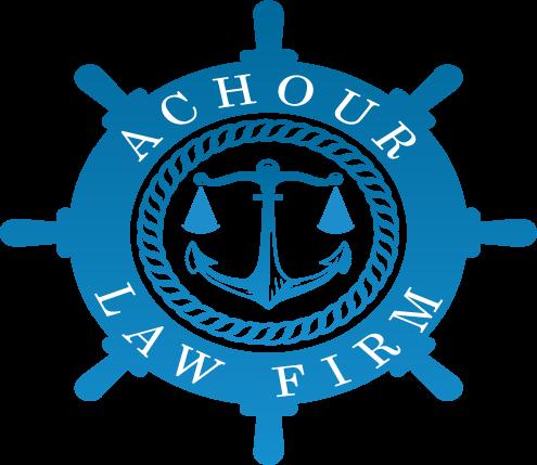 Achour Law Firm